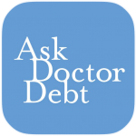 App Icon ask dr d