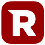 App Icon rocketlawyer